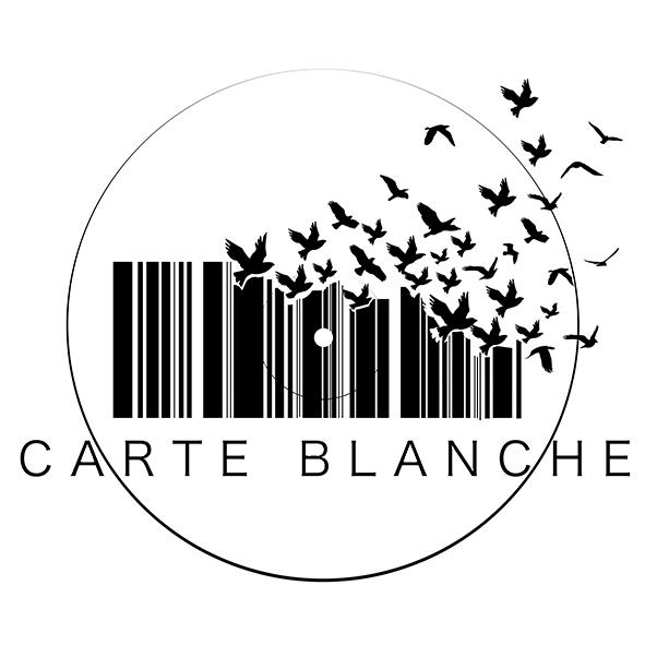(c) Carteblancheprod.fr