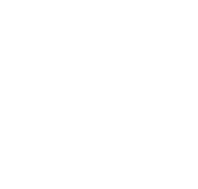 CARTE BLANCHE PRODUCTION